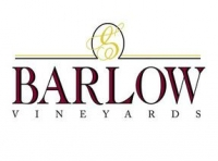 Barlow Vineyards 5-Course Wine Dinner | Jan. 23rd
