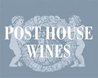 Post House 5-Course Wine Dinner - Jan. 24th