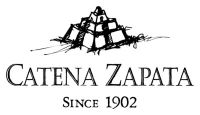 Catena Zapata Wine Dinner: Jan 19th - SOLD OUT!